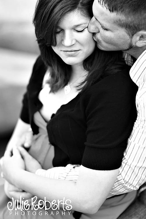 Expecting Broedy, Julie Roberts Photography