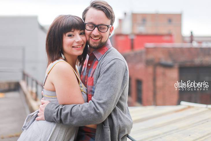 PERFECT VALENTINES GIFT :: 30% OFF BELOVED SESSION :: Lexington, KY :: Knoxville, TN, Julie Roberts Photography