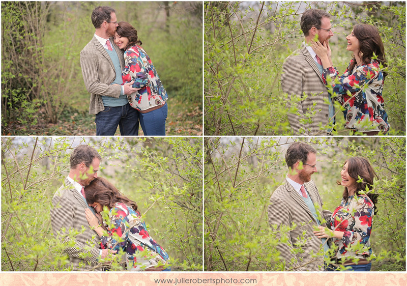 Andy + Diana - LOVE ALIVE - Celebrating 10 years, 3 babies, and countless adventures ..., Julie Roberts Photography