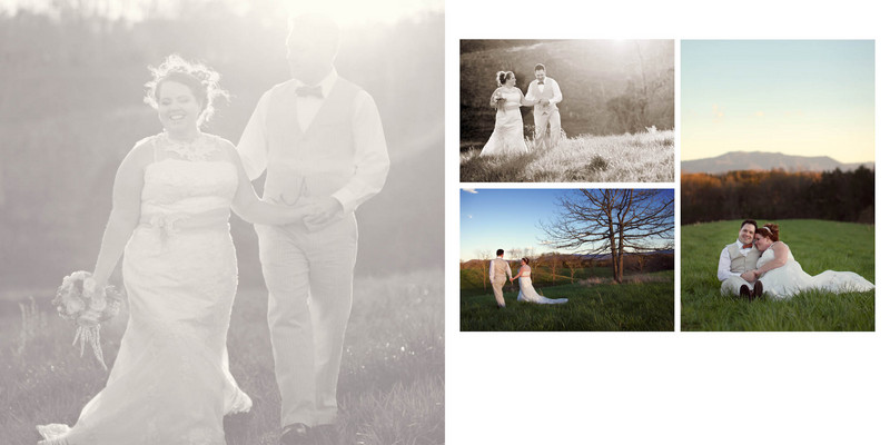 Happy Anniversary to Me and my Beloved, Julie Roberts Photography