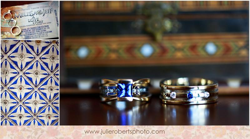 Ringy Bling!  Happy Engagement Season!, Julie Roberts Photography