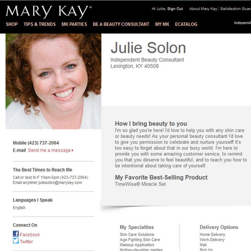 I have a new business AND how to punch your inner critic in the face., Julie Roberts Photography