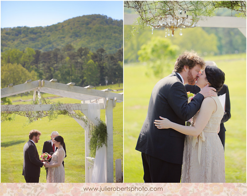 In the works ... I love a busy summer!  Knoxville Wedding and Portrait Photography, Julie Roberts Photography